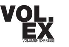 Volumen Express